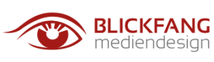 BLICKFANG mediendesign
